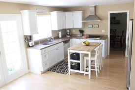 how is a kitchen island kitchen islands how much overhang for kitchen island with stools