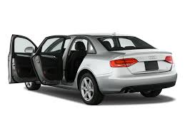2010 audi a4 0 60 2009 audi a4 reviews and rating motor trend