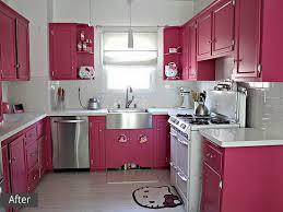 pink kitchen ideas 15 hello kitchen ideas ultimate home ideas