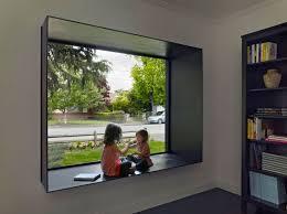 windows design best 25 window design ideas on modern windows arched