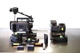 Image Arri Arri High Speed License Professional Equipment
