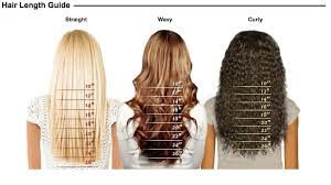 different types of hair extensions different types of hair weaves styles indian remy hair