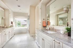 home renovation loan bathrooms home renovation loans plus fha 203 k fnma loans