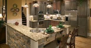 high end kitchen cabinet manufacturers kitchen creative high end kitchen cabinet manufacturers good home