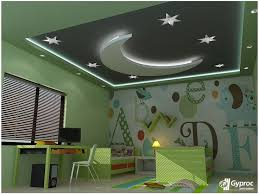 A Simple Ceiling Design Can Uplift The Look Of Your Home Interior - Home ceilings designs