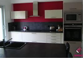 choisir couleur cuisine choisir couleur peinture cuisine avec choix couleur cuisine et