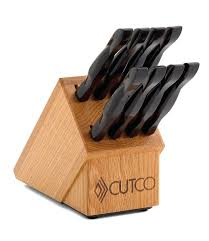 kitchen knives ebay cutco kitchen knives cutco knives chef review bloomingcactus me
