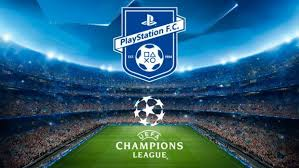 Uefa Chions League Ps4 Will Let You Uefa Chions League 2016 Free