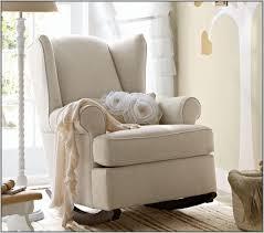 Nursing Rocking Chairs Nursing Rocking Chair Target Chairs Home Decorating Ideas Hash