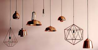home interior accessories copper home decor accessories diy better homes