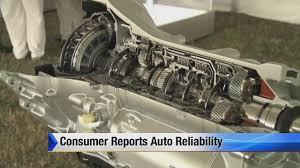 lexus or acura reliability lexus tops consumer reports u0027 reliability survey