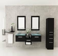 Ultra Modern Bathroom by Bathroom Bathroom Vanity Deals Modern Bathroom Double Vanities