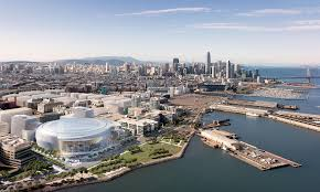 Cornerstone Home Design Inc South San Francisco Ca by Warriors Arena To Be Named Chase Center U2014 Bank Buys Naming Rights