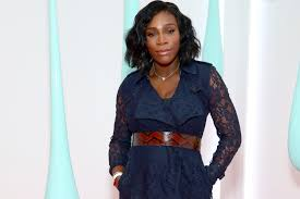 maternity style serena williams maternity style is a grand slam