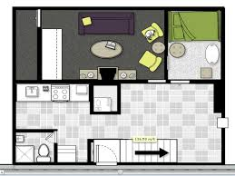 floor plans for basements best floor plans with basement garage basement and tile