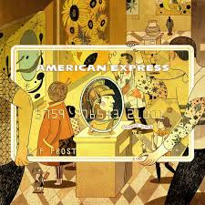 9 best amex archive images on credit cards american