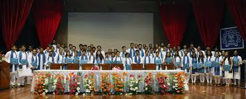 department of electrical engineering iit bombay
