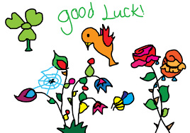 gud luck how to attract good luck based on your astrological sign part 2