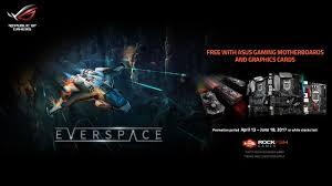 Gaming Desk Tops by Desktops Rog Republic Of Gamers Global