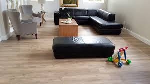 Laminate And Vinyl Flooring Libra Flooring Wooden Flooring Company In Cape Town