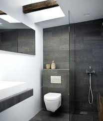 small grey bathroom ideas grey bathroom ideas grey modern ideas grey designs photo of well