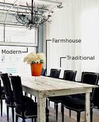 Define Home Decor Wonderful Define Decor Gallery Best Inspiration Home Design