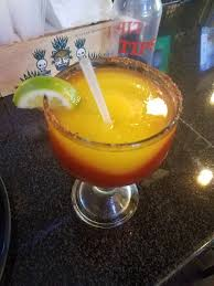 jose cuervo mango margarita margarita specials san antonio tx grand tequila