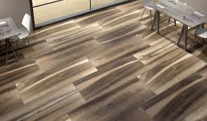 flooring wood effect tiles for floors with how to lay granite
