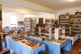 31 model woodworking shop near me egorlin com
