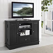 tv cabinet amazon com