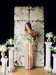 wedding backdrop ideas with columns 797 best wedding backdrop images on wedding backdrops