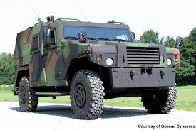 army vehicles eagle protected ambulance vehicle army technology