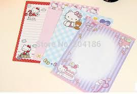 hello new year envelopes 2 envelopes 4 papers per set hello christmas new