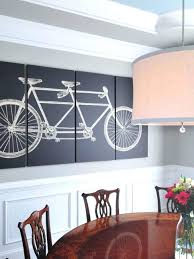 kitchen art decor ideas wall arts diy wall art decoration ideas kitchen wall art ideas