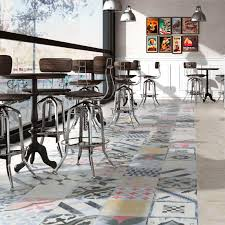 art deco flooring indoor tile floor porcelain stoneware art deco pattern
