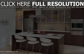 house kitchen interior design house kitchen interior design kitchen design ideas