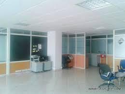 bureau location casablanca location bureau casablanca agence immobili re casablanca maroc
