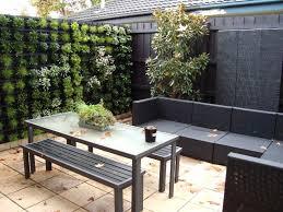 download simple small garden design ideas gurdjieffouspensky com