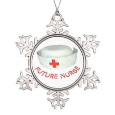 student nurse ornaments u0026 keepsake ornaments zazzle