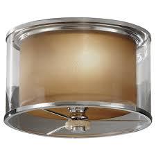 ceiling marvellous garage ceiling fans inspiring ceiling fan