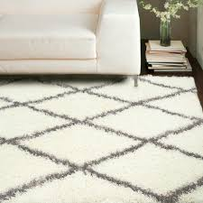 my favorite affordable area rugs for fall links trace