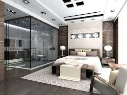 Modern Ceiling Design For Bedroom Best Ceiling Design For Bedroom Modern Bedroom False Ceiling