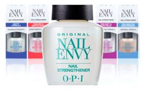 hard as nails 5 products to strengthen weak nails beaut ie