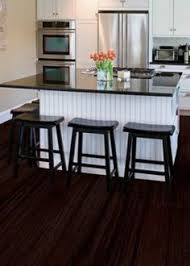 espresso laminate flooring search va townhouse