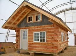 51 tiny log cabin kits colorado log cabin kit log cabin tiny house listings buy sell and rent tiny homes built