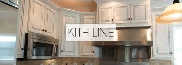 furniture keith u0027s custom cabinets deerfield assembled cabinets