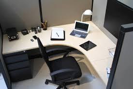 Modular Desks Office Furniture Modular Office Furniture Design Design Ideas