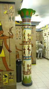 best 25 egyptian decorations ideas on pinterest ancient egypt