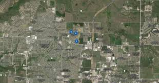 Stonebriar Mall Map New Home Builders In Newman Village Frisco Texas