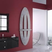 heizung design zavo ist ein moderne design heizkörper stilvolle bad heizung
